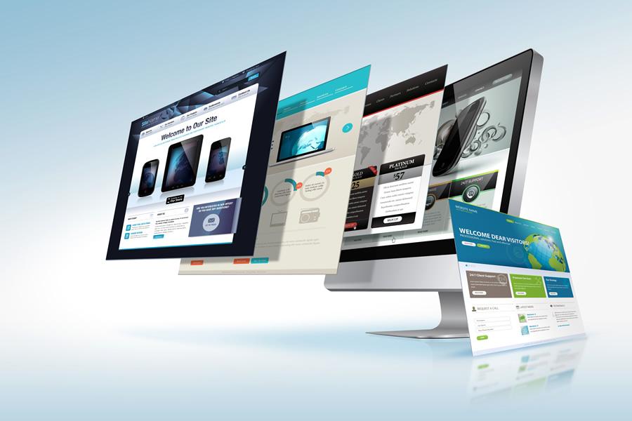 web-development-v3