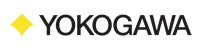 yokogawa-200x50-v2