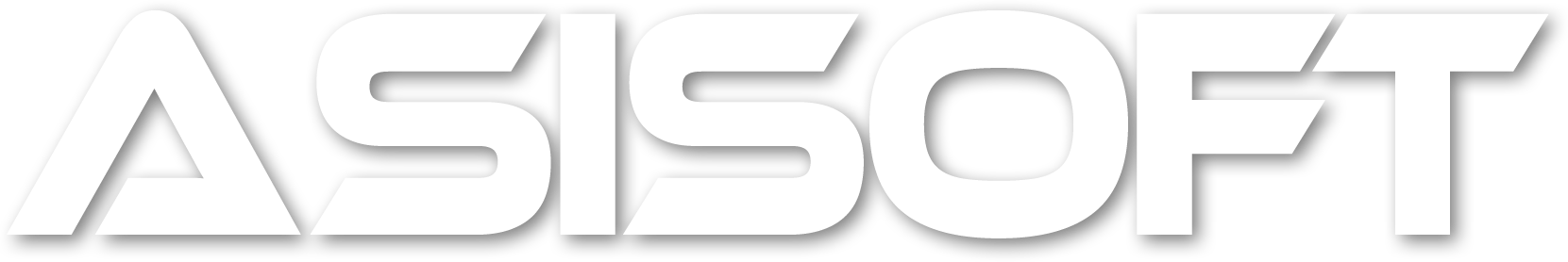 logo asisoft v1